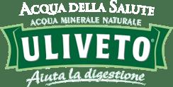 Uliveto - Acqua della Salute